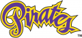 East Carolina Pirates 1999-2013 Wordmark Logo 04 iron on transfer
