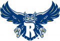 Rice Owls 1997-2009 Secondary Logo iron on transfer