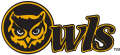 Kennesaw State Owls1992-2011 Primary Logo decal sticker