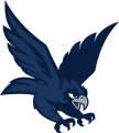 Monmouth Hawks 2014-Pres Alternate Logo 04 iron on transfer