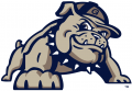 Georgetown Hoyas 2000-Pres Alternate Logo decal sticker