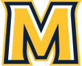 Murray State Racers 2014-Pres Alternate Logo 06 iron on transfer