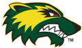 Utah Valley Wolverines 1999-2007 Secondary Logo iron on transfer