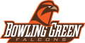 Bowling Green Falcons 2006-Pres Secondary Logo iron on transfer