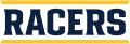 Murray State Racers 2014-Pres Wordmark Logo 02 iron on transfer