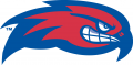 UMass Lowell River Hawks 2005-Pres Partial Logo iron on transfer