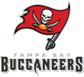 Tampa Bay Buccaneers 2014-Pres Wordmark Logo 09 iron on transfer