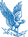 Air Force Falcons 1963-1994 Primary Logo decal sticker