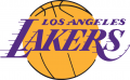 Los Angeles Lakers 2002-Pres Primary Logo decal sticker