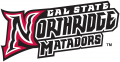 Cal State Northridge Matadors 1999-2013 Wordmark Logo 03 iron on transfer