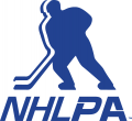 National Hockey League 2014-2015-Pres Misc iron on transfer
