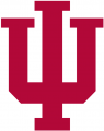 Indiana Hoosiers 2002-Pres Primary Logo iron on transfer