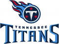 Tennessee Titans 2018-Pres Wordmark Logo iron on transfer