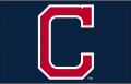 Cleveland Indians 1978-1985 Cap Logo iron on transfer