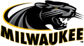 Wisconsin-Milwaukee Panthers 2011-Pres Primary Logo iron on transfer
