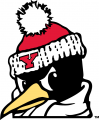 Youngstown State Penguins 1993-Pres Alternate Logo 04 iron on transfer