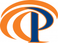 Pepperdine Waves 2011-Pres Secondary Logo decal sticker