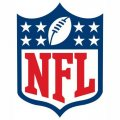 NFL Primary Logo  DIY decals stickers