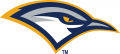 Chattanooga Mocs 2013-Pres Secondary Logo iron on transfer