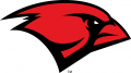 Incarnate Word Cardinals 2011-Pres Primary Logo decal sticker