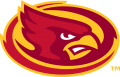 Iowa State Cyclones 2008-Pres Alternate Logo 02 iron on transfer