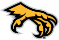Kennesaw State Owls2012-Pres Alternate Logo 03 decal sticker