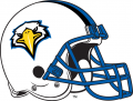 Morehead State Eagles 2005-Pres Helmet decal sticker