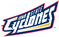 Iowa State Cyclones 1995-2007 Wordmark Logo 02 iron on transfer