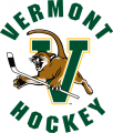 Vermont Catamounts 1998-Pres Misc Logo 02 iron on transfer