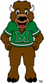 Marshall Thundering Herd 2001-Pres Misc Logo iron on transfer