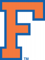 Florida Gators 1988-1994 Alternate Logo decal sticker