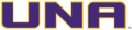 North Alabama Lions 2000-Pres Wordmark Logo 02 iron on transfer