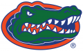 Florida Gators 2013-Pres Primary Logo decal sticker