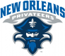 New Orleans Privateers