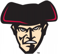 Cal State Northridge Matadors 1999-2013 Alternate Logo iron on transfer