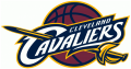 Cleveland Cavaliers 2011-2017 Primary Logo iron on transfer