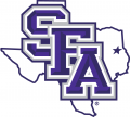 Stephen F. Austin Lumberjacks 2012-Pres Primary Logo iron on transfer