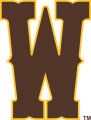 Wyoming Cowboys 2013-Pres Secondary Logo iron on transfer