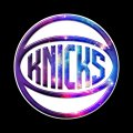 galaxy new york knicks decal stickers