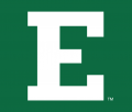 Eastern Michigan Eagles 1995-Pres Alternate Logo iron on transfer