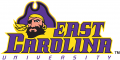 East Carolina Pirates 1999-2013 Wordmark Logo 02 iron on transfer