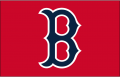 Boston Red Sox 1974-1978 Cap Logo iron on transfer
