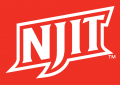 NJIT Highlanders2006-Pres Wordmark Logo 22 iron on transfer