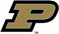Purdue Boilermakers 2003-2011 Primary Logo iron on transfer