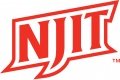 NJIT Highlanders2006-Pres Wordmark Logo 18 iron on transfer