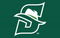 Stetson Hatters 2018-Pres Primary Dark Logo iron on transfer
