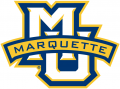 Marquette Golden Eagles 2005-Pres Primary Logo iron on transfer