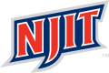NJIT Highlanders2006-Pres Wordmark Logo 17 iron on transfer