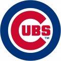 Chicago Cubs 1979-Pres Primary Logo iron on transfer