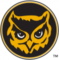 Kennesaw State Owls1992-2011 Alternate Logo 01 decal sticker